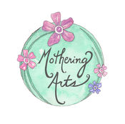Mothering Arts profile picture