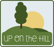 Up On the Hill profile picture