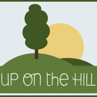 Up On the Hill Final Logo.png