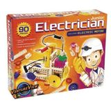 Perisphere And Trylon Junior Electrician Science Kit