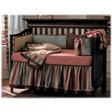 Cocalo Couture Aidan 4 Piece Set