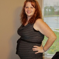 15 weeks - Thanksgiving 4.jpg