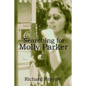 Searching for Molly Parker