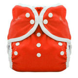 Easy Peasies One size Diaper Cover