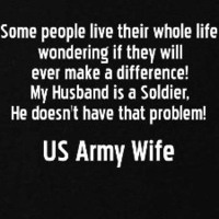 armywife.jpg