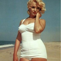 marilyn_monroe.jpg