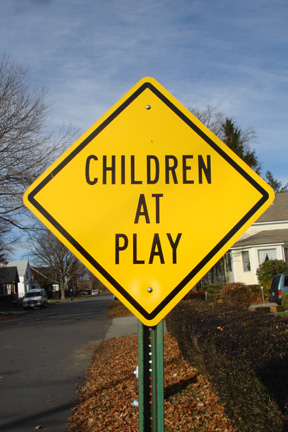 ChildrenAtPlay.jpg