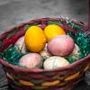 Kristen Tea's photos in Natural Egg Dyeing for Easter/Ostara/Spring Equinox!