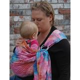 Baby Roo Ring Sling