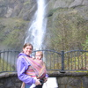 Jessica Norris's photos in Mothering's Babywearing Photo Contest!