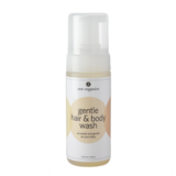 zoe organics Gentle Hair & Body Wash