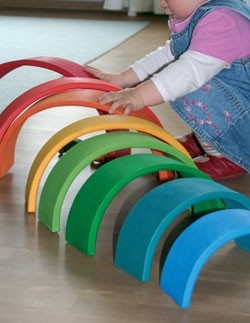 grimms-stacking-rainbow-tunnel-extra-large.jpg