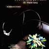 "Book ""Stunning Jewelry made easy"""