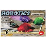 Tree of Knowledge Robotics Science Kit