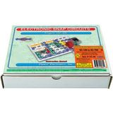 Elenco Snap Circuits UC-60 Upgrade Kit