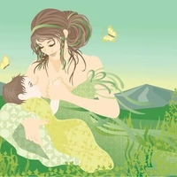 greenbreastfeeding.jpg