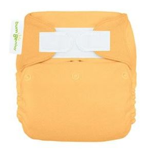 BumGenius 3.0 One-Size Cloth Diaper
