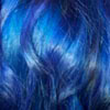 th_bluehair100x100.jpg