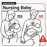 childcarefordummies14-nursingbaby.jpg
