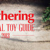 Special Mentions | Mothering Natural Toy Guide 2013
