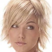 Short+shags+hairstyles+for+women+2010.jpg&t=1