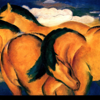 marc-franz-little-yellow-horses-1912.jpg