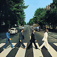 200px-Beatles_-_Abbey_Road.jpg