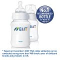 Buy Online wide range of Philips Avent Breast Pumps & Breast Care products at a great discounted prices and on time home delivery at UK's best online baby shop.