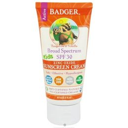The best sunscreen out there!