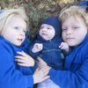 emmaegbert's photos in Pics of our babies