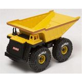 Buddy-L Dump Truck