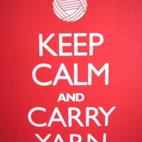 58016-keep_calm_yarn-o.jpg