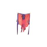 Sarah's Silks Fairy Wings Pink/Purple