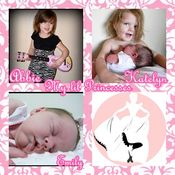 mylilprincesses profile picture