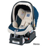 Peg Perego Primo Viaggio SIP 30/30 Car Seat - Marea