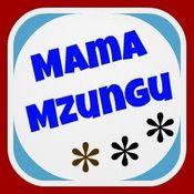 mamamzungu profile picture