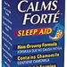 Hyland&amp;#039;s - Calms Forte, 100 tablets