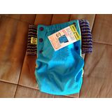 Antsy Pants Pull-Up Cloth Diapers