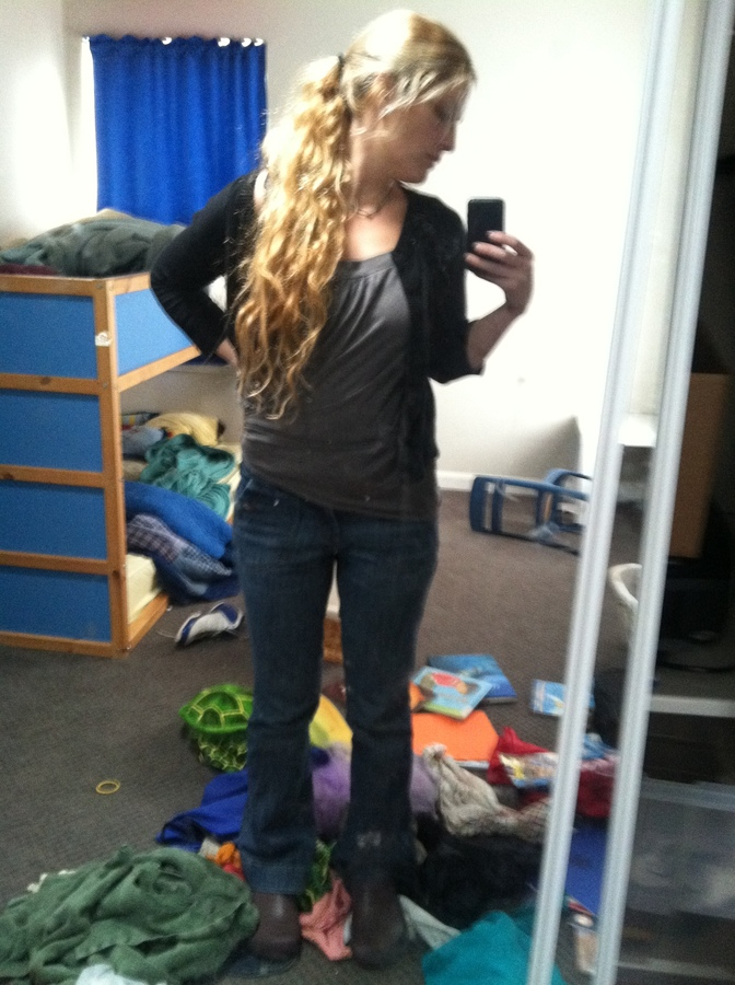 April2012 818.JPG  don't mind the kids messy room