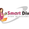 Zoya Farukhi's photos in Home Management System - Smart Diva