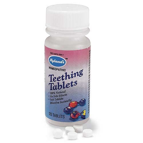 teething-tablets.jpg