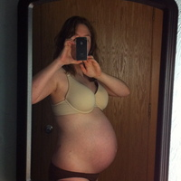 40weeks3.jpg