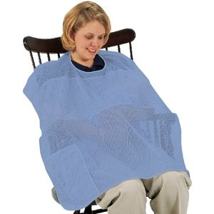 Leachco Covered N Cool Breast Feeding Cover