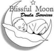 BMDoula profile picture