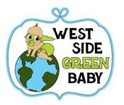 WSGreenbaby profile picture