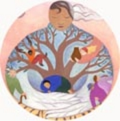 Reiki Mama profile picture