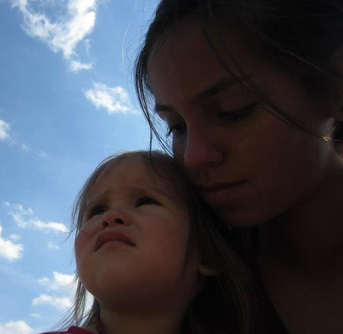 DD2 and I, fall 2011