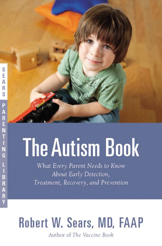 http://shop.mothering.com/product-p/bk-autism%20book.htm