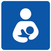 NChomebirthing profile picture