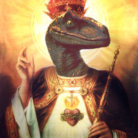 Raptor_Jesus_by_DangermouseDavs.jpg